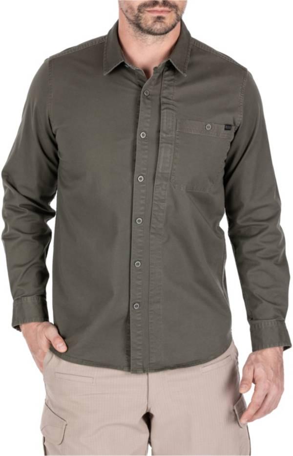 5.11 Tactical Men's Legend Shirt product image