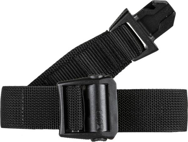 "5.11 Tactical Skyhawk 1.5"" Belt product image"