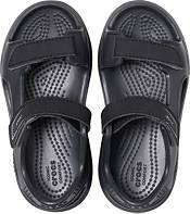 Crocs Kids' Swiftwater Expedition Sandals product image