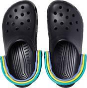 Crocs Adult Triple Strap Clogs product image