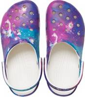 Crocs Adult Classic Out Of This World Clogs product image