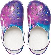 Crocs Kids' Classic Out of This World Clogs product image