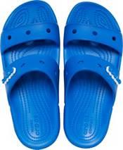 Crocs Adult Classic Sandal product image