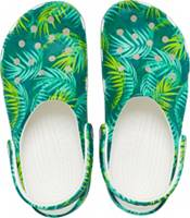 Crocs Adult Classic Tropical Clog product image