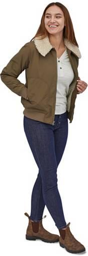 Patagonia Women's Soaring Jacket product image
