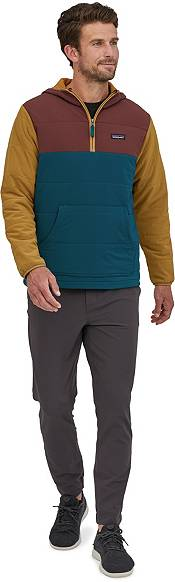 Patagonia Men's Pack In Pullover Hoodie product image