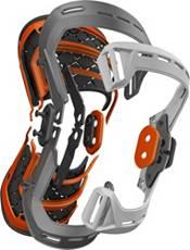 Shock Doctor Bio-Logix Knee Brace product image