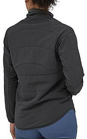 Patagonia Women's Pack-In Insulated Jacket product image