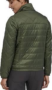 Patagonia Women's Lightweight Radalie Bomber Jacket product image