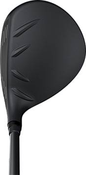 PING G410 Fairway Wood product image