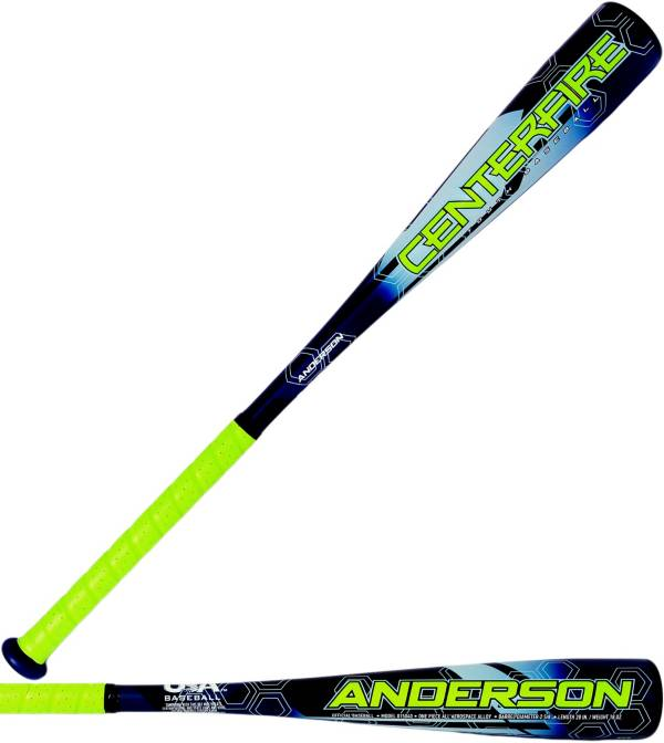 Anderson Centerfire USA Youth Bat 2020 (-10) product image