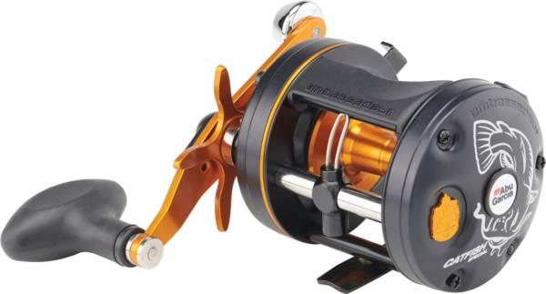 Abu Garcia Ambassadeur C3 Catfish Special Round Reel product image