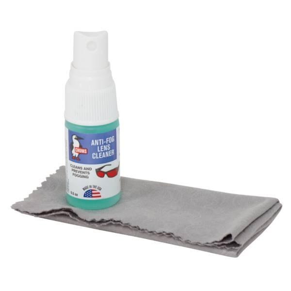 Chums Anti-Fog Lens Cleaning Kit product image