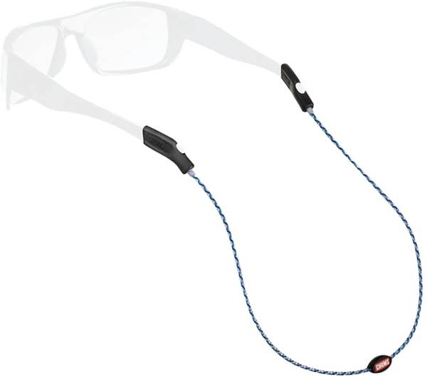 Chums Mariner Eyewear Retainer (Assorted Colors) product image