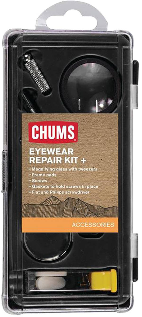 Chums Eyewear Repair Kit product image