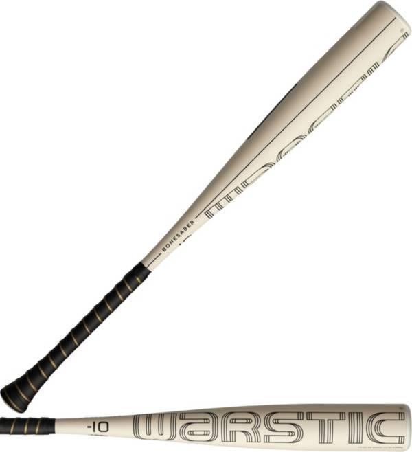 Warstic Bonesaber USSSA Bat 2021 (-10) product image
