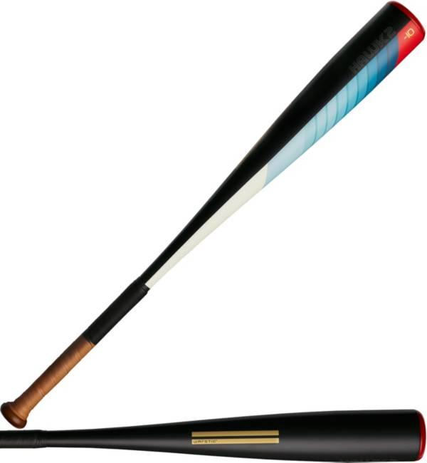 Warstic Hawk2 2¾'' USSSA Bat 2020 (-10) product image