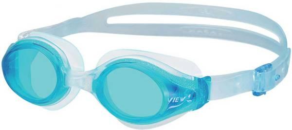 View Swim Selene Swim Goggles product image