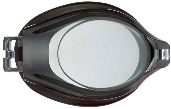 View Swim Swipe Swimming Goggle Corrective Lens product image