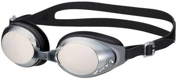 View Swim Swipe Mirrored Swim Goggles product image