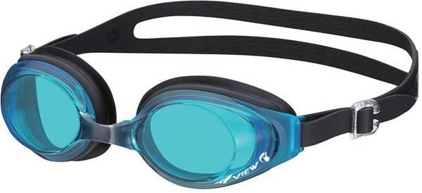 View Swim Swipe Swim Goggles product image