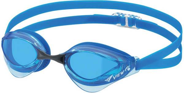 View Swim Blade Orca Racing Swim Goggles product image