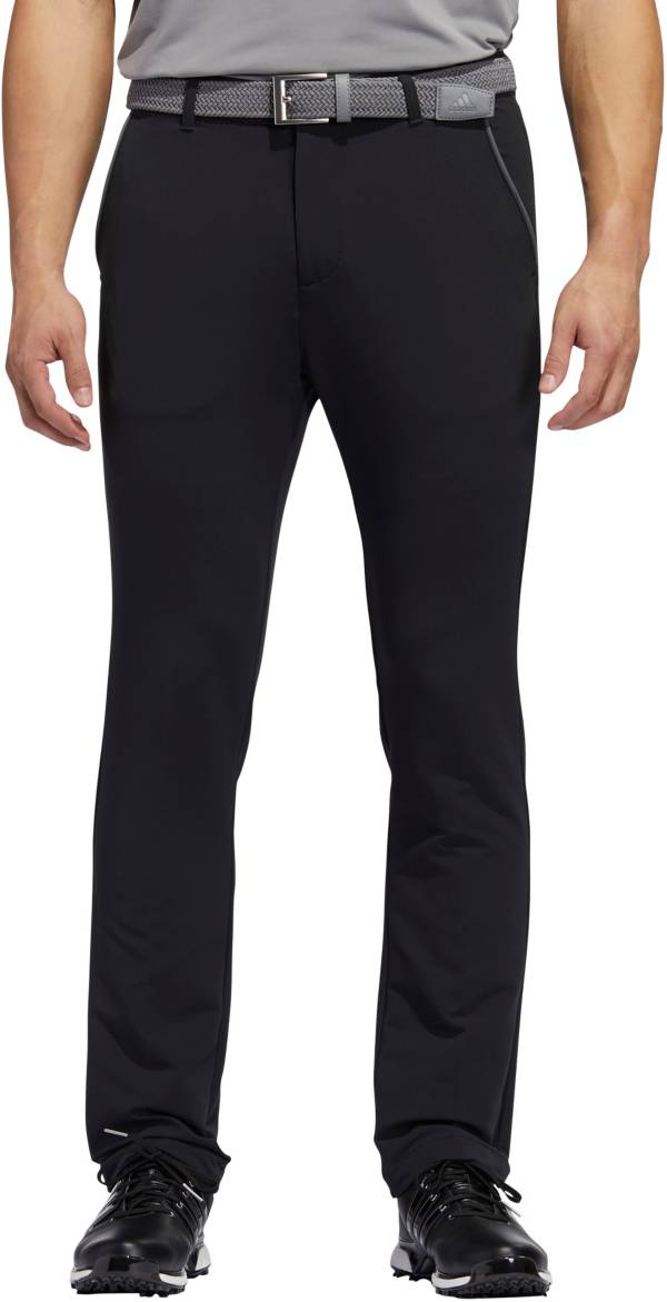 adidas Men's Fall Weight Golf Pants product image