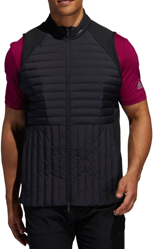 adidas Men's Frostguard Golf Vest product image