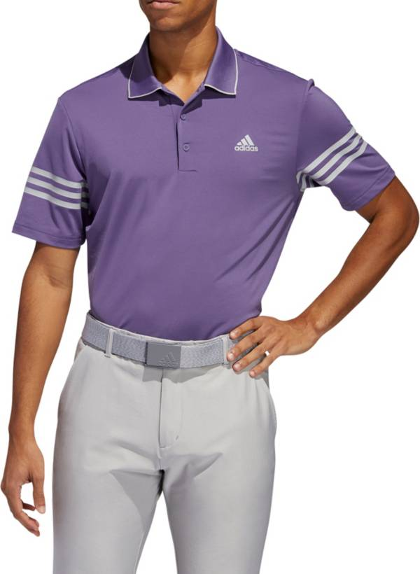 adidas Men's Ultimate365 Blocked Golf Polo product image