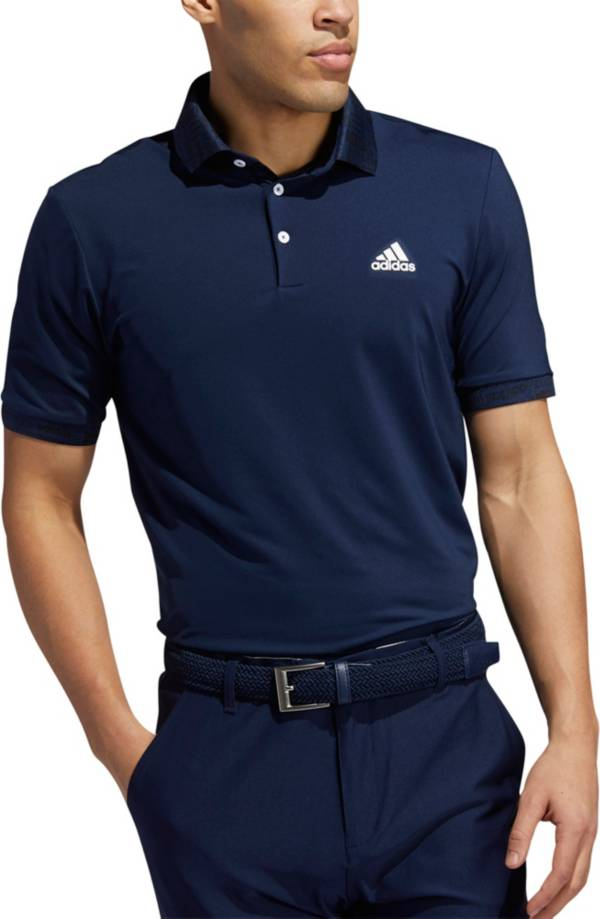adidas Men's Ultimate365 Delivery Golf Polo product image