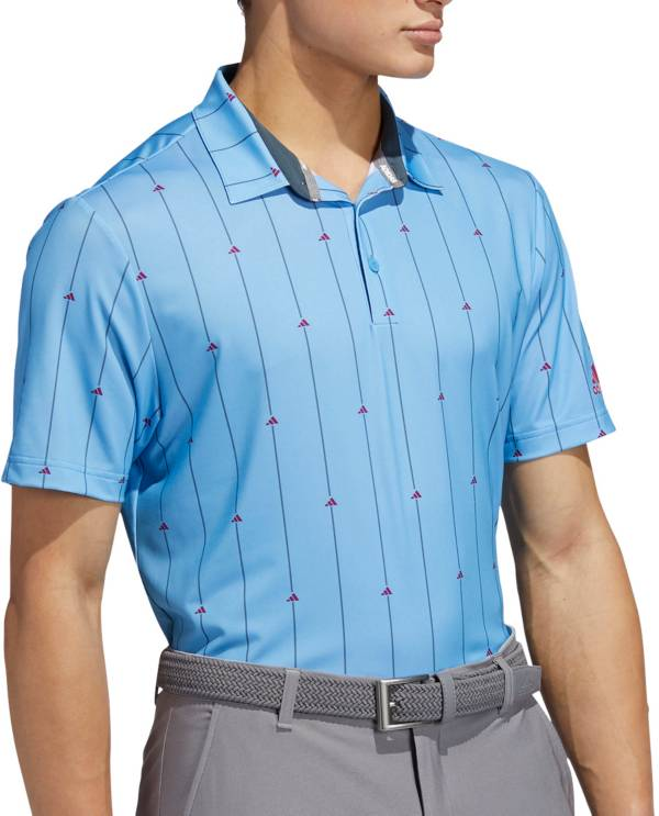 adidas Men's Ultimate 365 Golf Polo product image