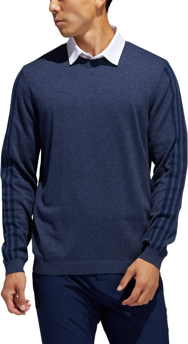 adidas Men's Engineered Golf Sweater product image