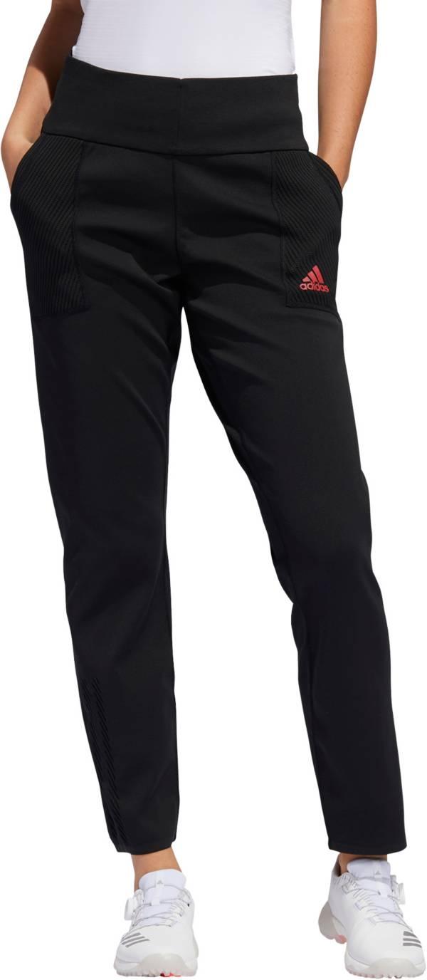 adidas Women's Primeknit Golf Pants product image