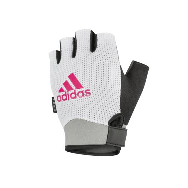 adidas Women's Climalite Designer Fit Gloves product image