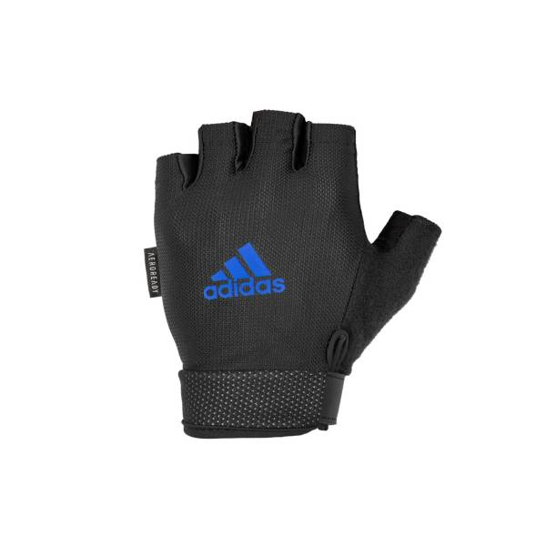 adidas Climalite Tech Training Gloves product image