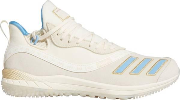 adidas Men's Icon V Trainer Topps Baseball Turf Shoes product image