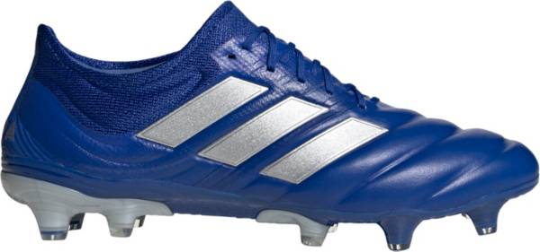 adidas Copa 20.1 FG Soccer Cleats product image