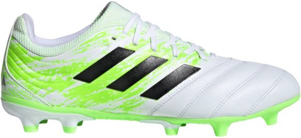 adidas Copa 20.3 FG Soccer Cleats product image