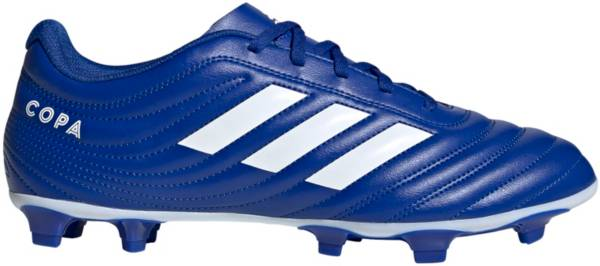 adidas Copa 20.4 FG Soccer Cleats product image