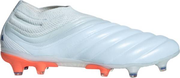 adidas Copa 20 + FG Soccer Cleats product image