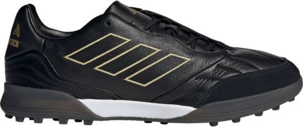 adidas Men's Copa Kapitan .2 Turf Soccer Cleats product image