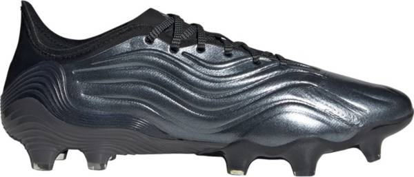 adidas Copa Sense .1 FG Soccer Cleats product image
