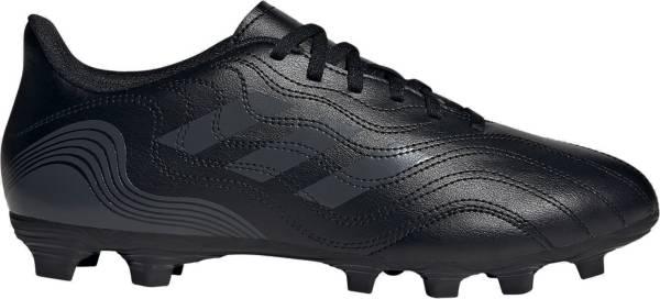 adidas Copa Sense .4 FXG Soccer Cleats product image
