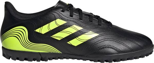 adidas Men's Copa Sense .4 Turf Soccer Cleats product image