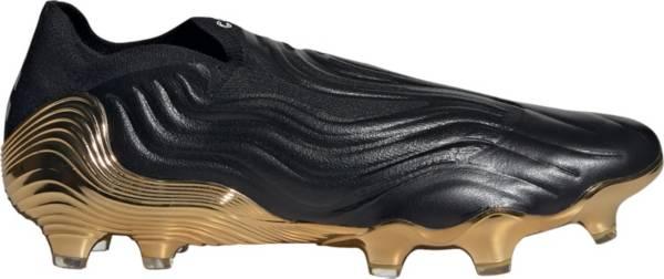 adidas Copa Sense + FG Soccer Cleats product image