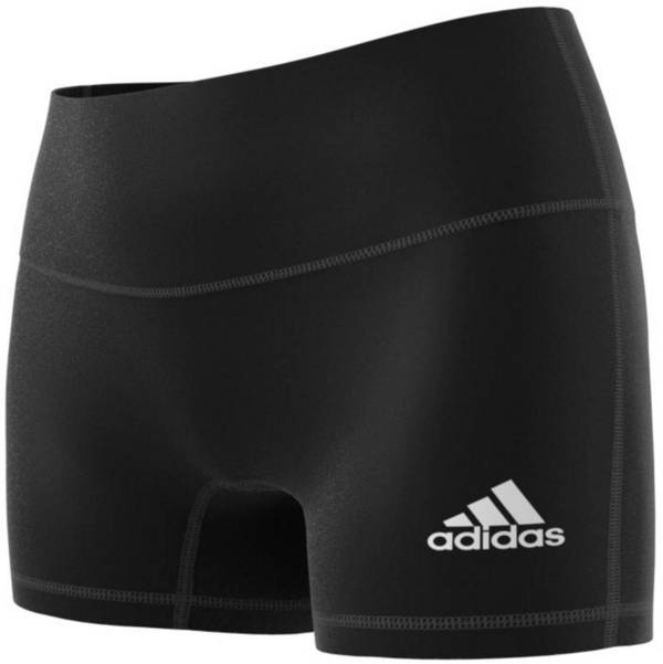 adidas Women's 4 Inch Volleyball Shorts product image