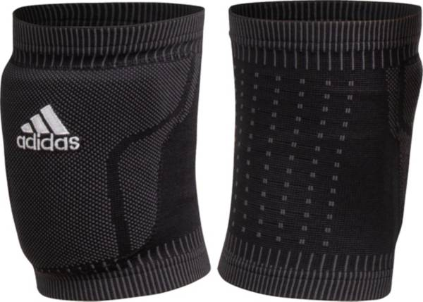 adidas Adult Primeknit Volleyball Knee Pads product image