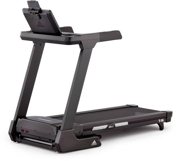 adidas T19i Treadmill product image
