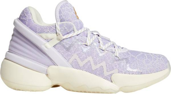 adidas D.O.N. Issue #2 Basketball Shoes product image