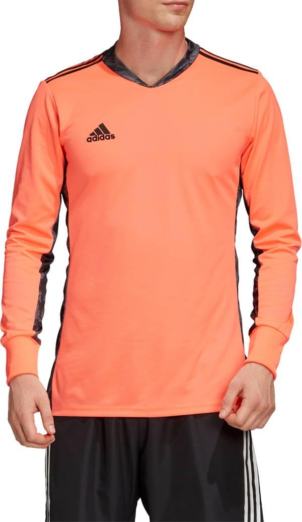 adidas Adult AdiPro Long Sleeve Goalkeeper Jersey product image